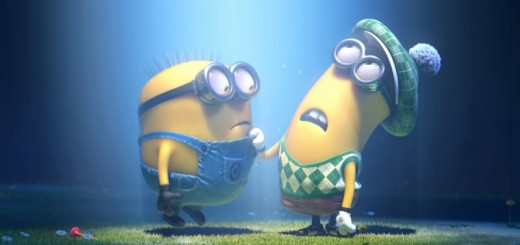 despicable me 2 movie photo 02