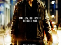 jack reacher movie poster 01