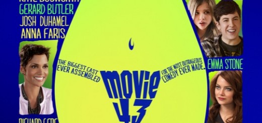movie 43 poster 01
