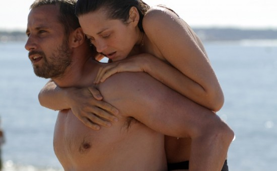 rust and bone movie photo 01