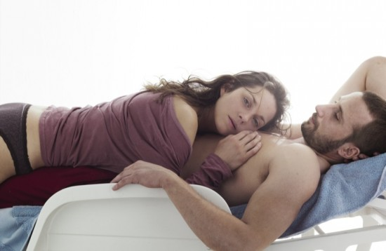 rust and bone movie photo 08