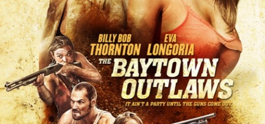 the baytown outlaws movie poster 01