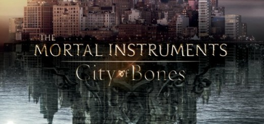 the mortal instruments city of bones movie poster 01