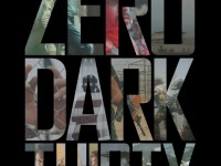 zero dark thirty movie poster 02