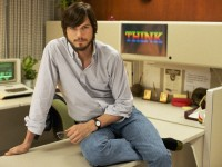 AshtonKutcher steve jobs movie 01