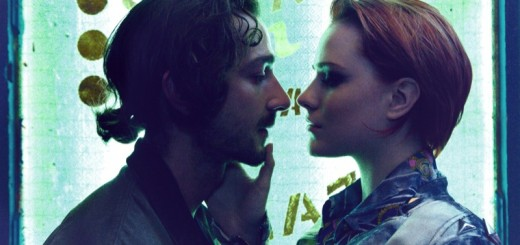 The Necessary Death of Charlie Countryman movie photo 01