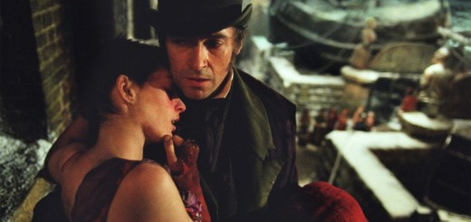 les miserables movie photo 25