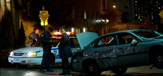 broken city movie photo 02