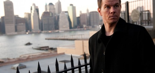broken city movie photo 03