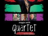 quartet movie poster 01