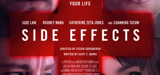 side effects poster 02