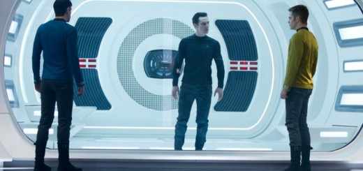 star trek into darkness movie photo 05