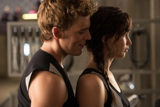 the hunger games catching fire movie photo 01