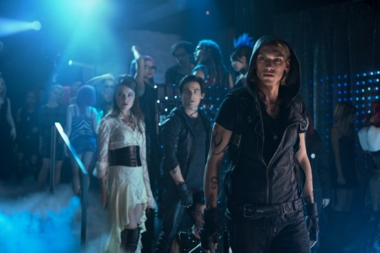 the mortal instruments city of bones movie photo 02
