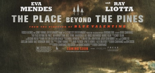 the place beyond the pines movie poster 01