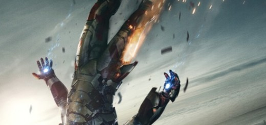 iron man 3 bus falling movie photo 01