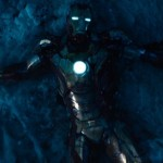 iron man 3 movie photo 10