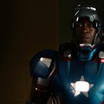 iron man 3 movie photo 11