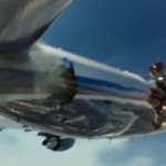 iron man 3 movie photo 12