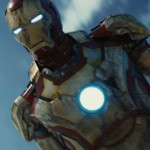 iron man 3 movie photo 13