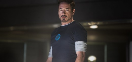 iron man 3 movie photo 16