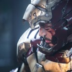 iron man 3 movie photo 18