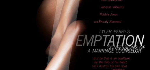 tyler perrys temptation movie poster 02