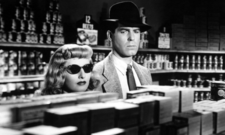 Why You Should Watch a Billy Wilder Film