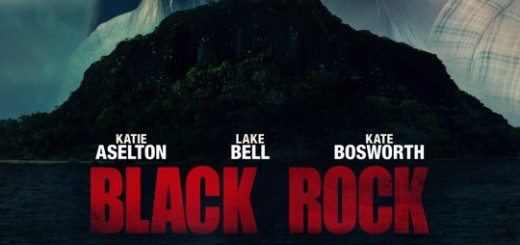 black rock movie poster 01