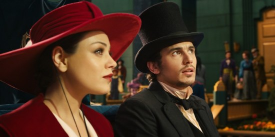 oz the great and powerful movie photo 11