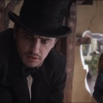 oz the great and powerful movie photo 12
