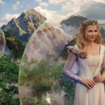 oz the great and powerful movie photo 13