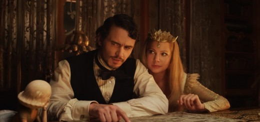 oz the great and powerful movie photo 14