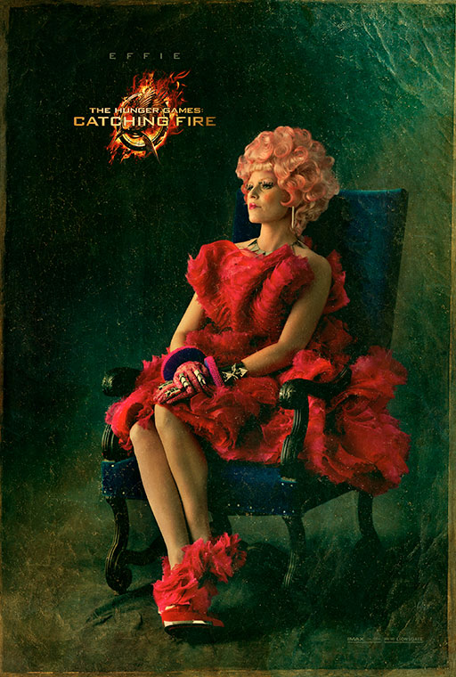 the hunger games catching fire poster_effie_l