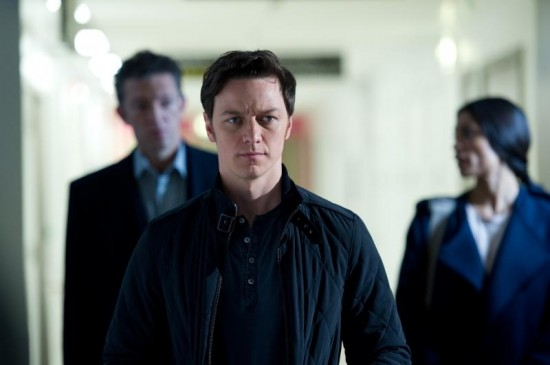 trance movie photo 06 James McAvoy