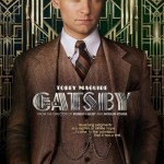 Great Gatsby-1