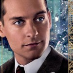 Great Gatsby-12