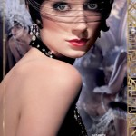 Great Gatsby-2