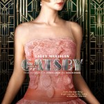 Great Gatsby-3