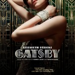 Great Gatsby-5