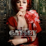 Great Gatsby-6
