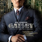 Great Gatsby-7