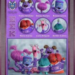Monsters-University-Posters-1