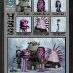 Monsters-University-Posters-3