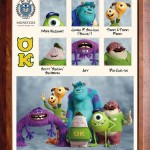 Monsters-University-Posters-5