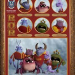 Monsters-University-Posters-7
