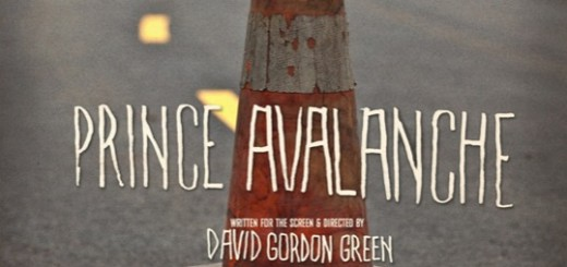 Prince-Avalanche-Teaser-Poster