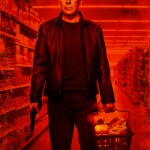 Red-2Red-Character-Posters-3