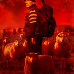 Red-2Red-Character-Posters-6