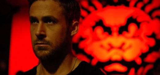 only god forgives ryan gosling 01
